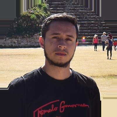 Julián Roncancio