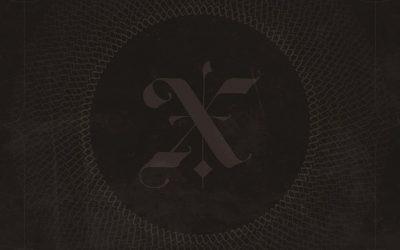 NFX lanza su nuevo álbum
