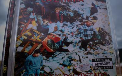 El Ataque del Metano: 25 años después Colombia sigue igual